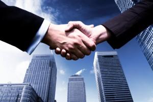 nashville-private-investigator-attorney-services