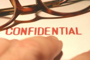 confidential1